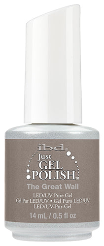 IBD Gelcolor - The Great Wall