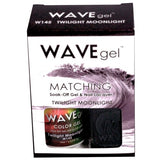 Wave Gel Duo - 145 Twilight Moonlight