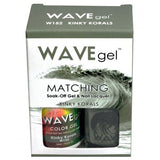 Wave Gel Duo - 152 Kinky Korals