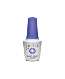 Gelish Dipping Powder – #2 – BASE COAT