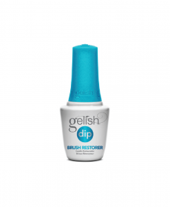 Gelish Dipping Powder – #5 – BRUSH RESTORER