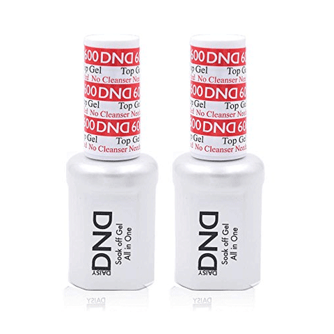 DND Top Non-Cleanse (Bulk Discount Available)