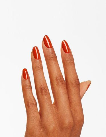 products/gimme-a-lido-kiss-mani__50191.1540403810.jpg