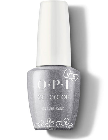 products/isnt-she-iconic-hpl11-gel-nail-polish-22230022011.jpg