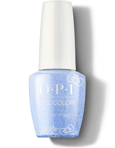 products/let-love-sparkle-hpl08-gel-nail-polish-22230022008.jpg