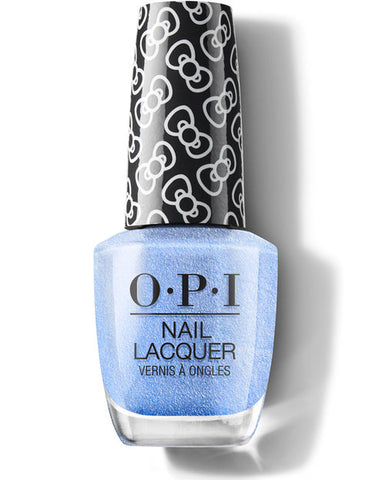 products/let-love-sparkle-hrl08-nail-lacquer-22230024008.jpg