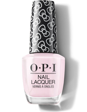 products/lets-be-friends-nlh82-nail-lacquer-22994151082.jpg