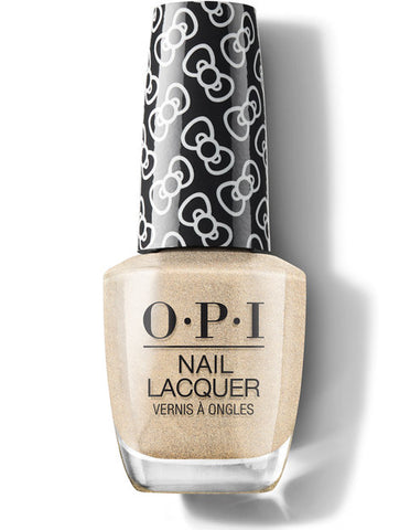 products/many-celebrations-to-go-hrl10-nail-lacquer-22230024010.jpg