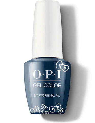 products/my-favorite-gal-pal-hpl09-gel-nail-polish-22230022009.jpg