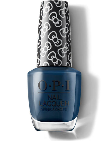 products/my-favorite-gal-pal-hrl09-nail-lacquer-22230024009.jpg