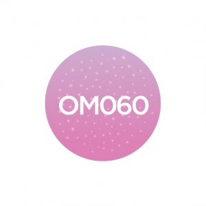 Nhung Ombre - Om060