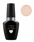 CUCCIO VENEER GEL + POLISH – See It All in Montreal – 6005 (PAIR)