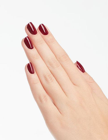 products/we-the-female-mani_0__58061.1540494673.jpg