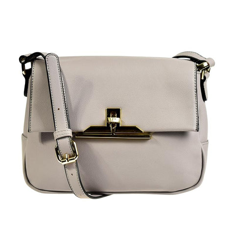 ALL BAGS - Taupe Sling Bag - Susen - AB-H-1233