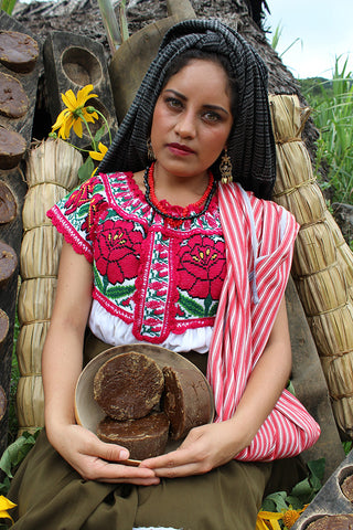 ALL BAGS - Mexican Traditional Clothing