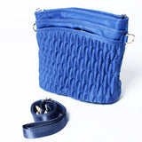 Blue Bag - AB-H-1837 - All Bags Online
