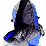 Taikes Hiking bag - Blue - All Bags - 82119 - All Bags Online