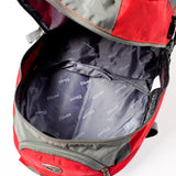 Taikes Hiking bag - Red - All Bags - 82119 - All Bags Online