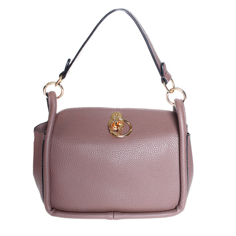 MULBERRY SLING AB-H-1288 - All Bags Online