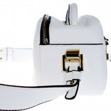 White Bag - AB-H-7663 - All Bags Online
