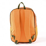Jungle Beat kiddies backpack - JB-S-111 - All Bags Online