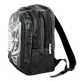 Lost Backpack - Black - All Bags - LS-S5002 BY - All Bags Online