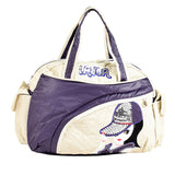 Layla Kiddies bag - Girls - DA298 - All Bags Online