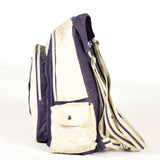 Layla Kiddies lightweight backpack - DA-292 - All Bags Online