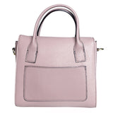 Mink Handbag - AB-H-1290 - All Bags Online