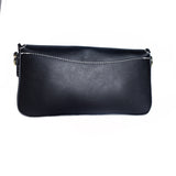 Small Black Sling - AB-H-7608 - All Bags Online