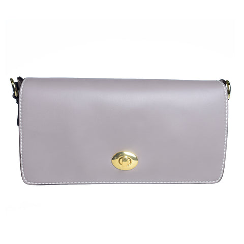Small Grey Sling - AB-H-7608 - All Bags Online