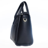Black Handbag - AB-H-1290 - All Bags Online