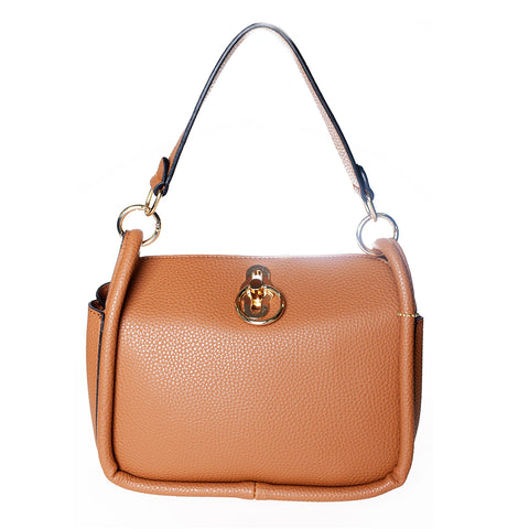 TAN SLING AB-H-1288 - All Bags Online