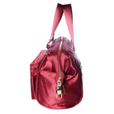 Red Bag - AB-H-1827 - All Bags Online