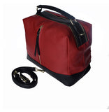 Red Bag - AB-H-7646 - All Bags Online