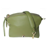 Grean Sling Bag - AB-H-7547 - All Bags Online