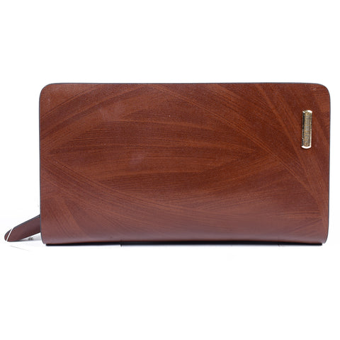 Mens Genuine Leather Wallet - Tan - GL - 8106 - All Bags Online