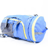 BP-7036 - Blue Bag - All Bags Online