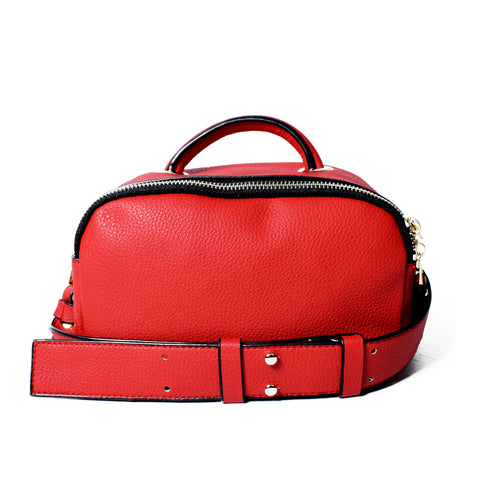 Red Bag - AB-H-7663 - All Bags Online