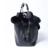 Black Bag - AB-H-833 - All Bags Online