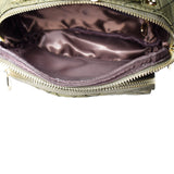 Khaki Bag - AB-H-1777 - All Bags Online