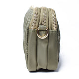Khaki Bag - AB-H-1781 - All Bags Online