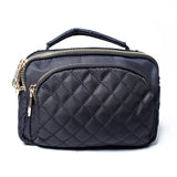 Black Bag - AB-H-1777 - All Bags Online