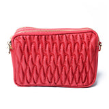 Red Bag - AB-H-1781 - All Bags Online