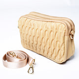 Cream Bag - AB-H-1781 - All Bags Online