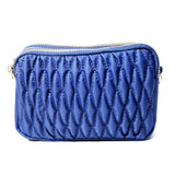 Blue Bag - AB-H-1781 - All Bags Online