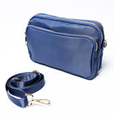 Navy Bag - AB-H-1802 - All Bags Online