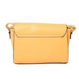 Mustard Sling Bag – AB-H - All Bags Online