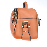 Tan Bag - AB-H-7663 - All Bags Online