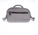 Grey Bag - AB-H-7663 - All Bags Online